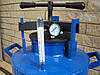 Автоклав электрический на 7 литровых банок для домашнего консервирования пр-во Харьков, фото 7