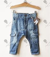 Детские джинсы Zara , фото 1