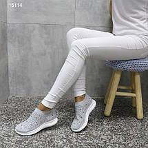 Спортивные кроссовки для спорта 15114 (SH), фото 2