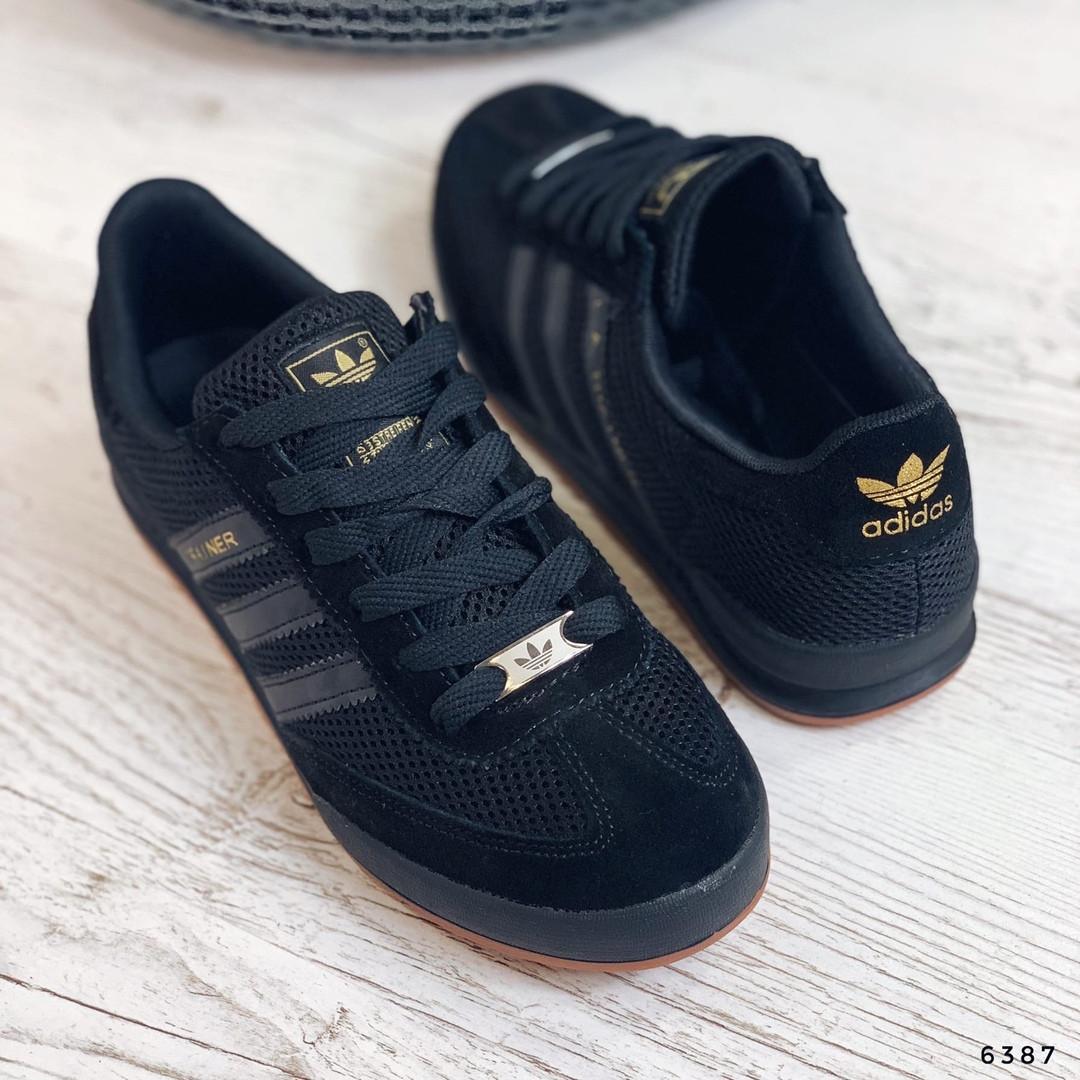 Спортивные кроссы 6387 (ММ)