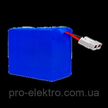 Аккумулятор LP LTO 24V - 70Ah (BMS 100A), фото 2