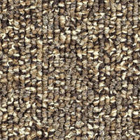 Ковровая плитка Balsan L480-670