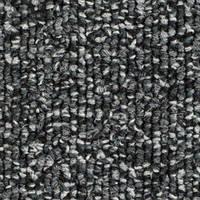 Ковровая плитка Balsan L480-990