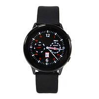 Смарт-часы Microwear SG2 Black, фото 3