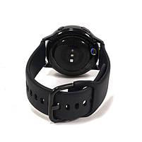 Смарт-часы Microwear SG2 Black, фото 4