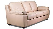 Кожаный диван Колорадо, фото 3
