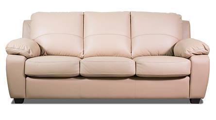 Кожаный диван Колорадо, фото 2