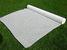 Агроволокно белое 3,2х100 м плотность 40 г/м. кв. Agrispan
