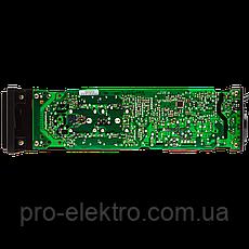 ИБП линейно-интерактивный LogicPower LPM-UL1100VA(770Вт), фото 3
