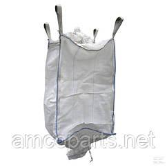Мішок Big-Bag, 1000 kg