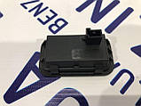 Кнопка элекроподъмника кришки багажника W212 рестайл A2128210651, фото 2