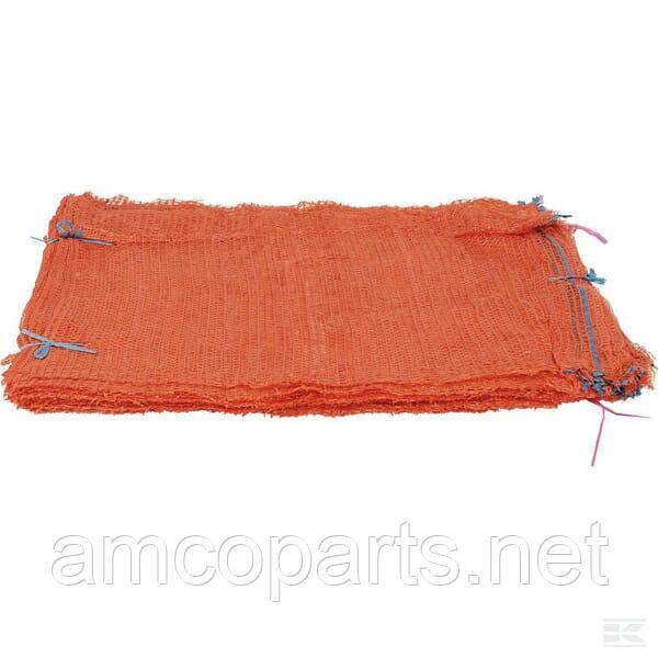 Рашель мішки, orange 30 kg