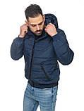 Куртка мужская демисезонная, фото 6