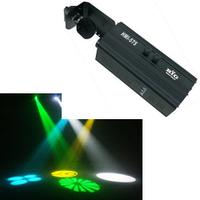 Ламповый Сканер BB2004 HMI 575W (5 вращающихся гобо + дихрогобо)