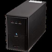 ИБП линейно-интерактивный LogicPower LPM-U1550VA(1085Вт)