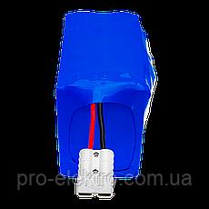 Аккумулятор LP LiFePO4 48V - 90 Ah (BMS 20A), фото 3