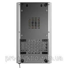 Стабилизатор напряжения однофазный бытовой АМПЕР У 12-1/10 v2.0, фото 3
