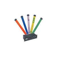 Контроллер к стробоскопическим тубам BF-010A и BF-010В  BF010С (strobe controller)