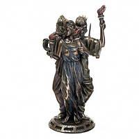 """Статуэтка """"Геката - богиня волшебства"""" (21 см), фото 1"""