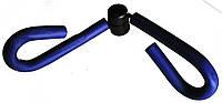 Еспандер Метелик проформер для грудей, стегон FI-2097