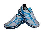 Кроссовки I-run (Sandic)  с воздушной подушкой