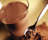 Какао отдушка-10 мл