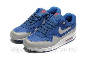 Nike Air Max технология