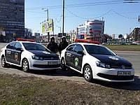 Охрана квартир в Харькове.