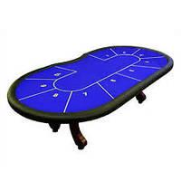 Стол покерный «Стандарт»