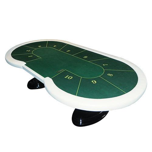 Стол для покера «Колизей» - GameMaster - Все для азарта! в Киеве