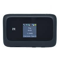3G/4G WiFi роутер ZTE MF910