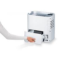 Климатическая система для аллергиков Beurer, фото 1
