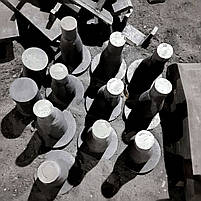 Литейное предприятие №1-отливки: сталь, чугун, фото 4