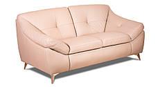 """Стильний диван """"Nebraska"""" (Небраска), фото 2"""