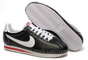 Nike Cortez история