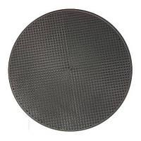 Шлифовальный диск Eibenstock для EPG 400