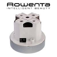 Двигатель, Мотор для пылесоса Rowenta (Ровента) 1500/1600W VC07W62FQ