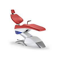 Стоматологическое кресло пациента STING (TECNODENT)