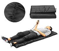 Массажный матрас с подогревом Massage Mat