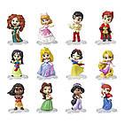DPR Фігурка Принцеси Дісней Комікси в закритій упаковці, фото 3
