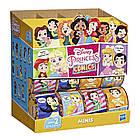 DPR Фігурка Принцеси Дісней Комікси в закритій упаковці, фото 2