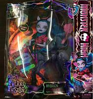 Кукла - кентавр Monster High/ Монстер Хай на шарнирах Авеа Троттер