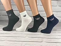 Детские носки KIDS хлопок Р.р 26-30 и 31-35 Турция, фото 1