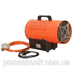 Газовый обогреватель 15 кВт