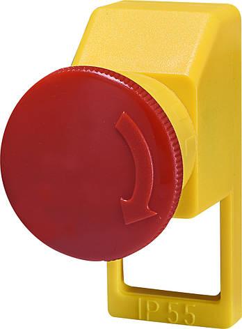 Кнопка отключения NAT 4600270, фото 2