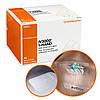 IV3000 7х9см - Вологозахисний пластир для фіксації катетерів, фото 2