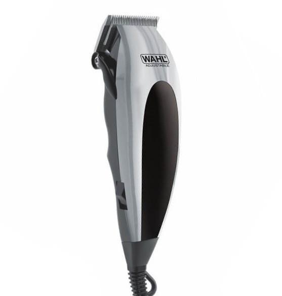Машинка для домашней стрижки Wahl Home Pro Adjustable (9243-2216)