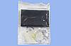 Renasys 20х30см - Прозрачная пленочная повязка для вакуум терапии (10шт), фото 2