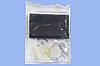 Renasys XL 38х60см - Прозора плівкова пов'язка для вакуум терапії (5шт), фото 2