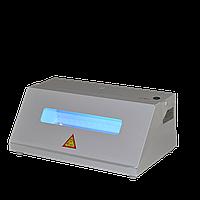 Камера ультрафиолетовая ЭКОНОМ, фото 1